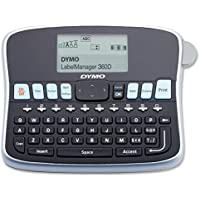 DYM1754488 - Dymo LabelManager LM360D Label Maker