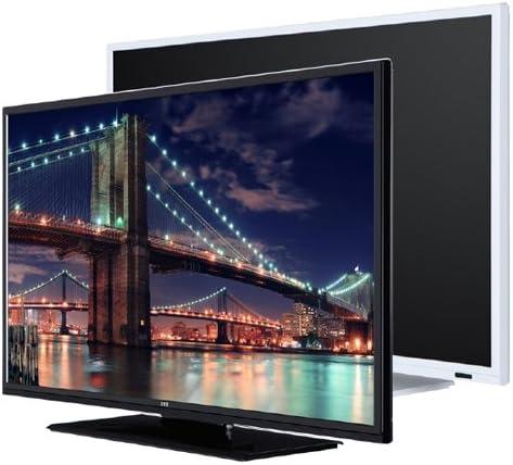 ITT LED 42F-7275 - Televisor (107 cm, 200 Hz): Amazon.es: Electrónica