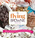 The Flying Brownie, Shirley Fan, 1558328033
