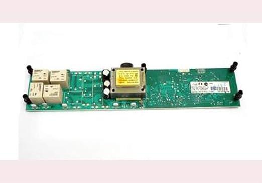 Fagor - Touch vitro 2V33T: Amazon.es: Bricolaje y herramientas