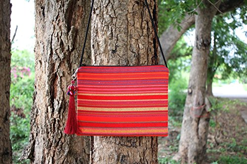 pim-collection-custom-tablet-case-tablet-sleeve-mini-laptop-case-book-sleeve-multi-purpose-bag-in-th