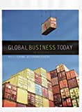 Global Business Today: An Asia Pacific Perspective