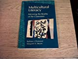 Multicultural Literacy : Mirroring the Reality of the Classroom, Diamond, Barbara J. and Moore, Margaret A., 0801311411