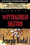 The Pythagorean Solution, Joseph Badal, 1596879793