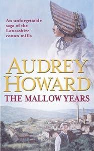 promises lost howard audrey