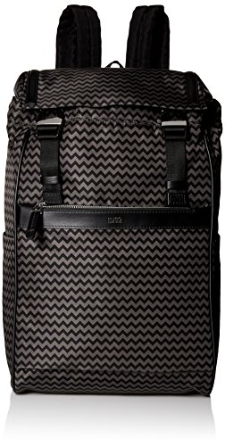 Hugo Boss Luggage Bags - 6