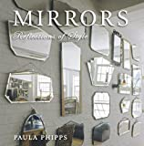 Mirrors, Paula Phipps, 0393705749
