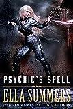 Psychics Spell