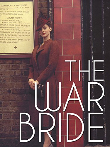 the-war-bride