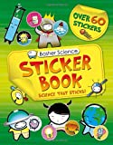 Science That Sticks, Simon Basher, 075346828X