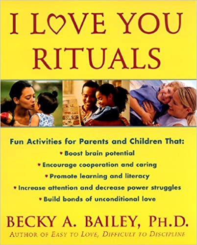 The Best of the Best Parenting Resources