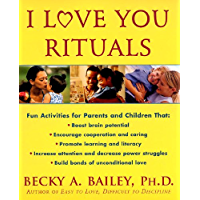 I Love You Rituals (English Edition)