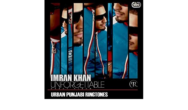 imran khan satisfya mp3 free download songspk