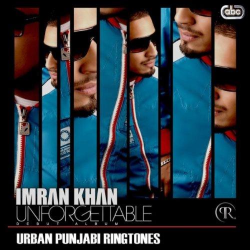 Bewafa Guri Ringtone: Bewafa (Urban Punjabi Ringtone) By Imran Khan On Amazon