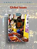 Global Issues, Robert Jackson, 0073397288
