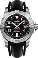 Breitling Avenger II Seawolf A1733110/BC31-435X