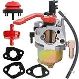 HOOAI Automotive Replacement Carburetors