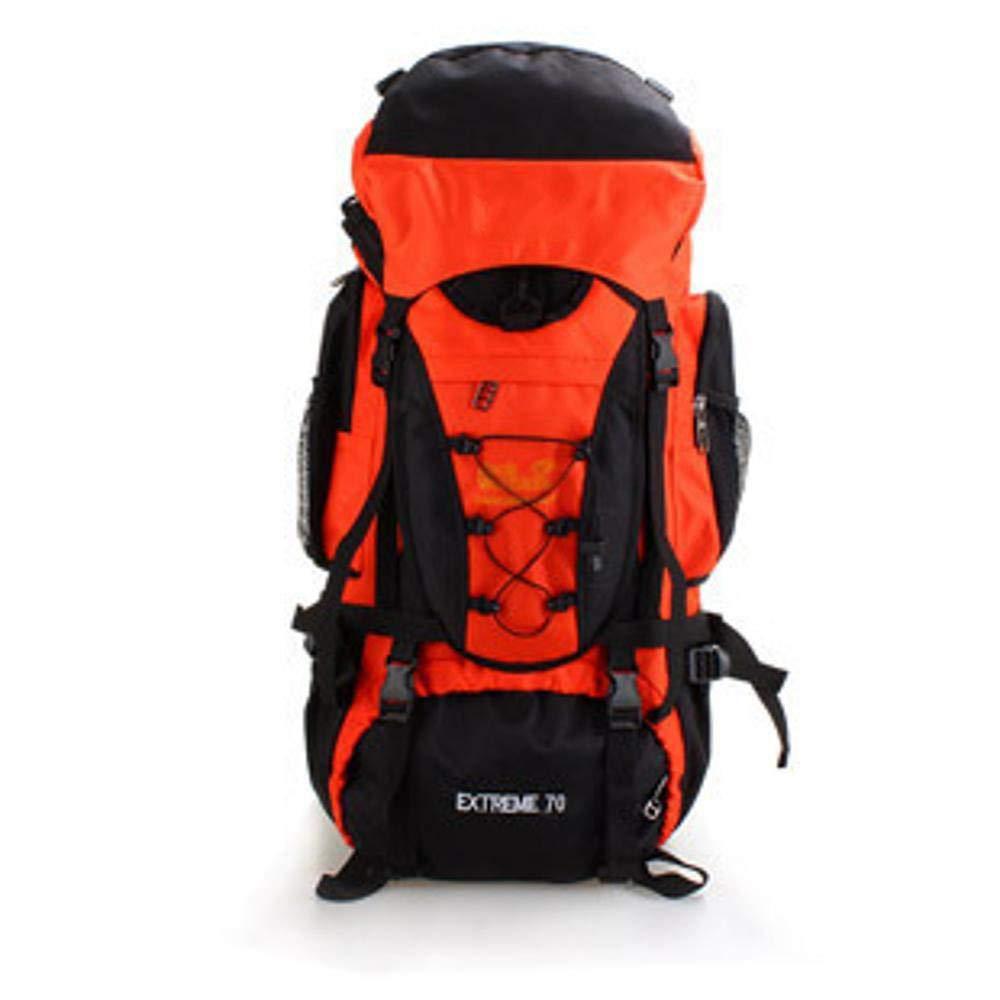 Ambiguity Outdoor Herren und Frauen Reisetaschen Bergsteigen Taschen Bereich Taschen Wandern