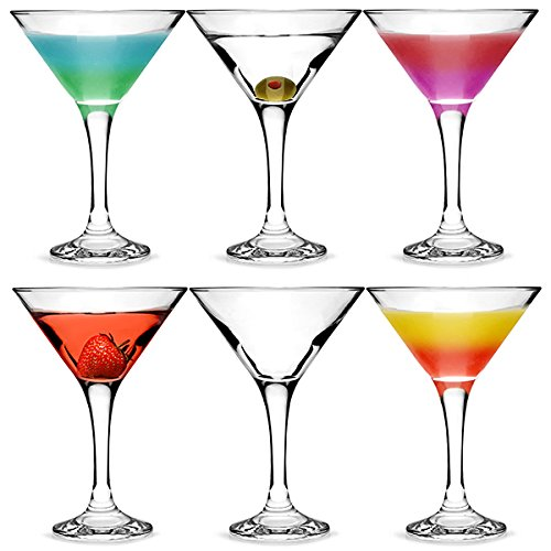 city-martini-cocktail-glasses-6oz-175ml-set-of-6