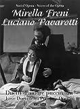 Mirella Freni and Luciano Pavarotti - Love Duets from Puccini's Operas, Luciano Pavarotti, Mirella Freni, 0634079034