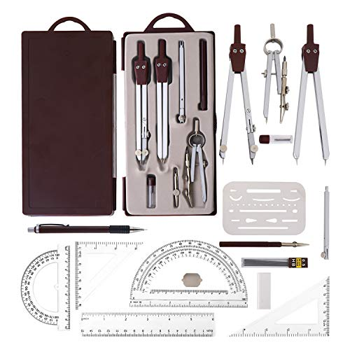 Most bought Drafting Tools & Kits