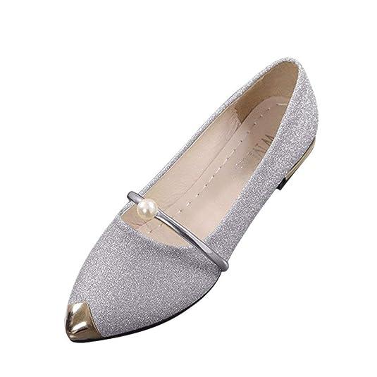 Tous Kiara Lindsay Negro, Monedero para Mujer, 19x10x2 cm (W x H x L): Amazon.es: Zapatos y complementos