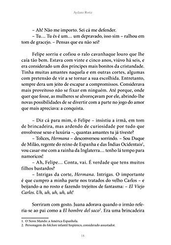 O Desejado. A Fascinante História de Dom Sebastião (Em Portuguese do Brasil): Roriz Aydano: 9788579602849: Amazon.com: Books