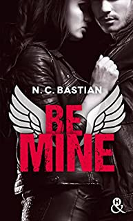 Be mine, Bastian, N. C.