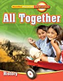 All Together, Grade 1, MacMillan/McGraw-Hill Staff, 0021523975
