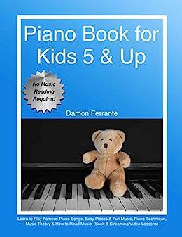 Easy Piano Rock Songs: Six Rock Classics You Should Play On Piano