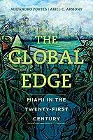 Global Edge (The Fletcher Jones Foundation: Humanities Imprint)