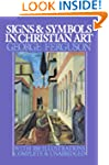 Signs and Symbols in Christian Art: W...