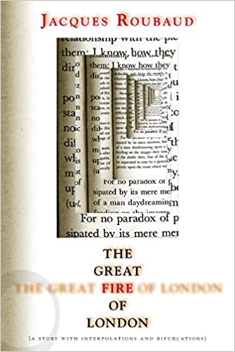 Amazon.com: The Great Fire of London: Great Fire of London: A ...