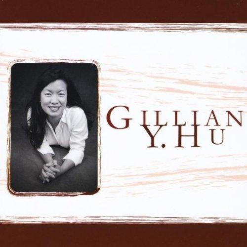 Piano Sonata No. 31 in A-flat Major, Op. 110: II. Allegro molto (Gillian Flat)