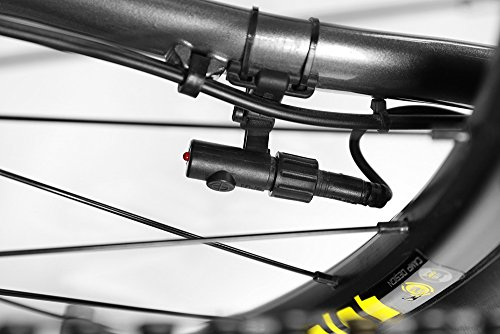 Bafang Mid Motor Speed Sensor Speed Detection Electric Bike Accessary Bicycle Electronic Components by Bafang (Image #4)