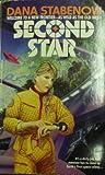 Second Star, Dana Stabenow, 0441757227