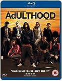 Adulthood [Blu-ray] [Import]