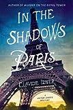 In the Shadows of Paris, Claude Izner, 1250031311