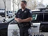 Active Shooter: America Under Fire: San Bernardino, California
