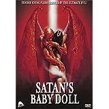 Satan s Baby Doll
