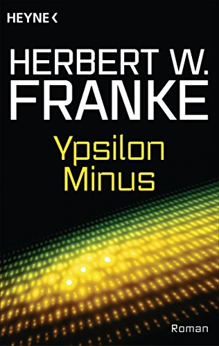 ypsilon-minus-roman-german-edition