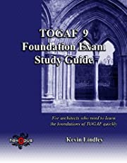 2nd togaf guide pdf 9 study foundation edition