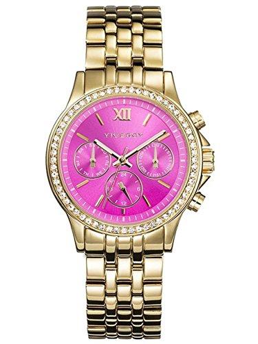 Reloj - Viceroy - Para - 432270-73