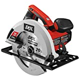 Skil 5180-01-RT 14 Amp 7-1/2 in. Circular Saw (Certified Refurbished)