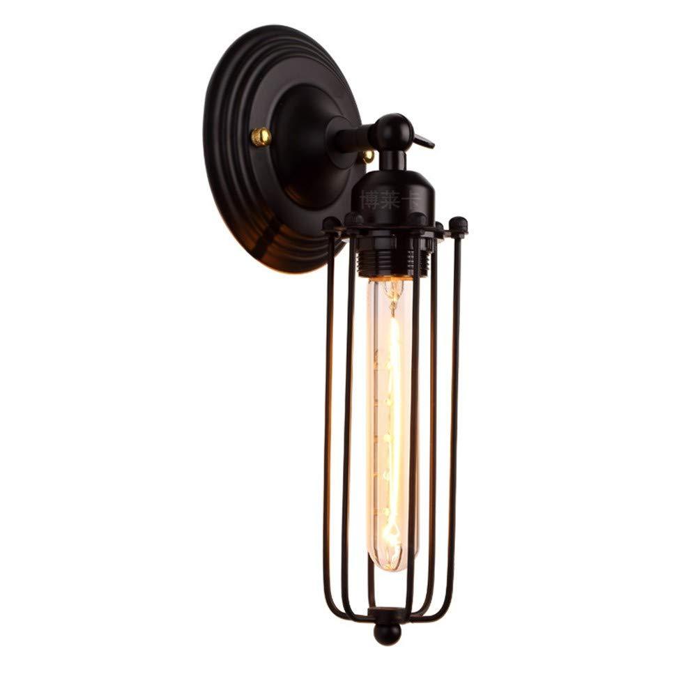Iluminación de interior FuweiEncore Lámpara Colgante Lámpara de Restaurante Luz de Bar Barra giratoria Led Lámpara de Techo Luz cálida