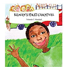 Keman's First Carnival