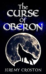The Curse of Oberon (The Inglewood Chronicles Book 3)