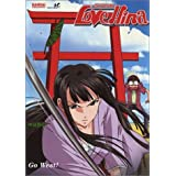 Love Hina, Volume 2: Go West!