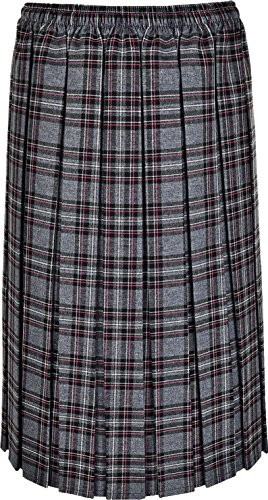 KK Fashion Lines - Camisas - para mujer Charcoal 2