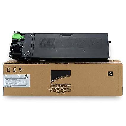 Compatible con AR-022CT caja compacta negra AR-3020 3821 ...